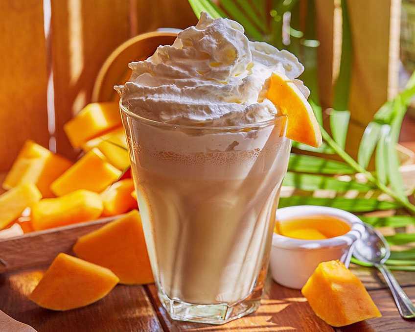 того чтобы красивым фото соков и мороженого влагомеры зерна